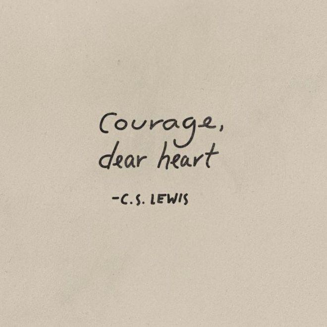 C.-S.-Lewis-quote