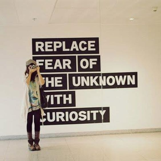 fear and curiosity.jpg