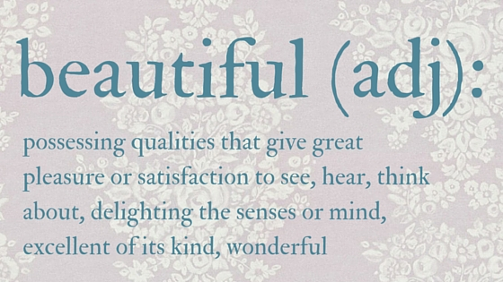 possessing qualities that give great pleasure or satisfaction to see, hear, think about, etc.; delighting the senses or mind-.jpg