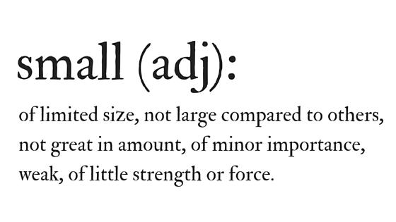 small (adj) (1).jpg