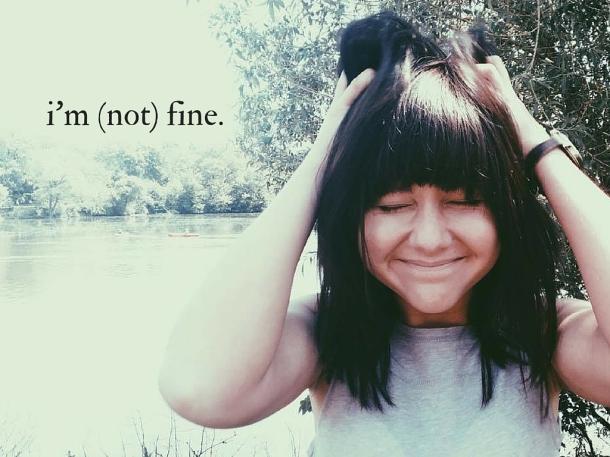 im not fine.jpg