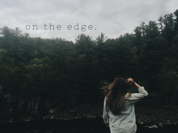 on edge. 2 (1)