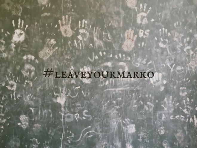 #leaveyourmarko.jpg