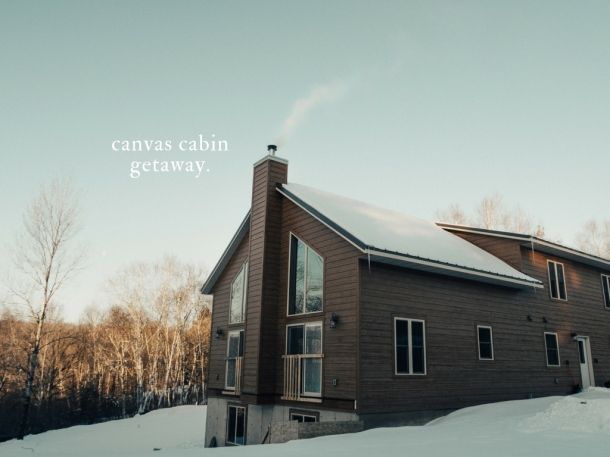 cabin-retreat-photos-2
