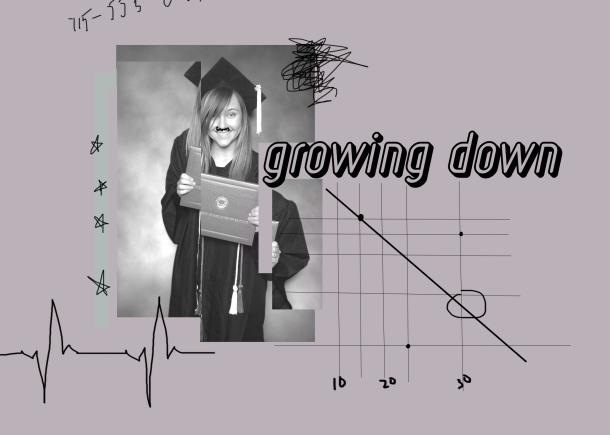 growingdownpic3