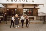 magnolia – img_4363__