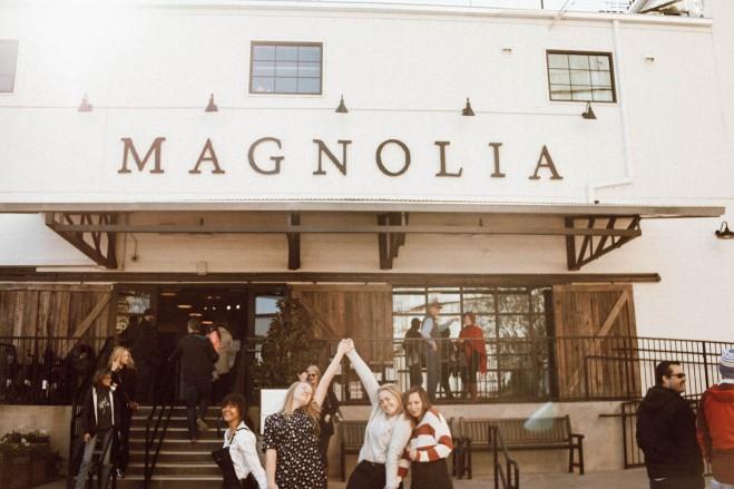 magnolia11 - img_4359__