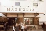 magnolia13 – img_4360__