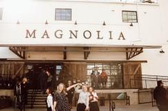 magnolia13 - img_4360__