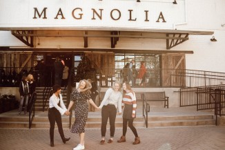 magnolia14 - img_4362__