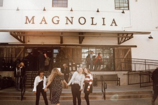 magnolia15 - img_4361__