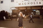 magnolia17 – img_4323__