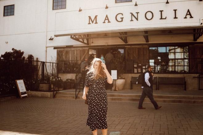 magnolia17 - img_4323__