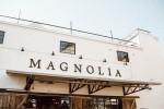 magnolia30 – img_4285__