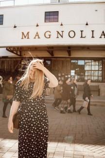 magnolia45 - img_4320__