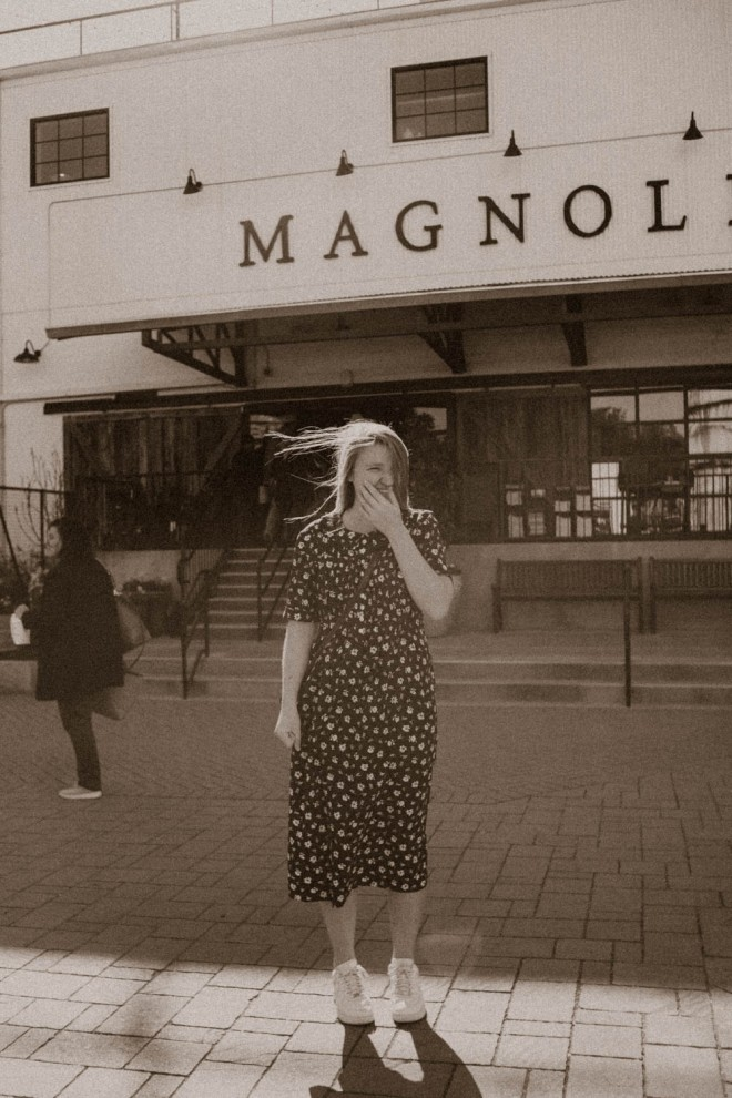 magnolia46 - img_4327__