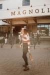 magnolia47 – img_4336__