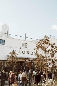 magnolia53 - img_4357__
