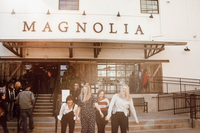 magnolia55 - img_4369__