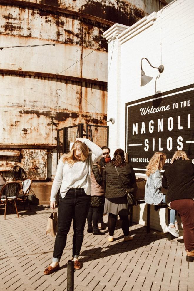 magnolia60 - img_4380__