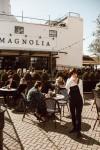 magnolia78 – img_4406__