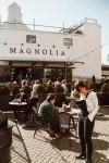 magnolia79 – img_4402__