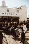 magnolia80 – img_4401__
