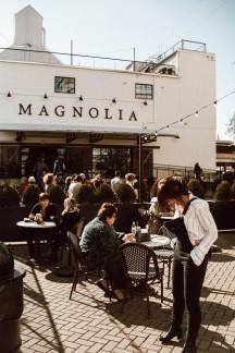 magnolia80 - img_4401__