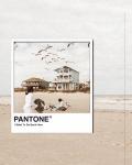 pantoneocean